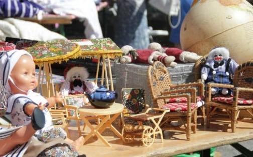 brocantes essonne (91): vide-greniers, bourse aux jouets et vide