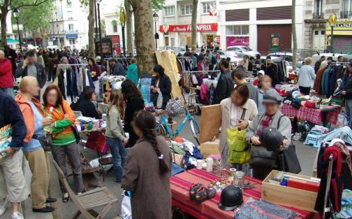 conseils-chiner-brocante